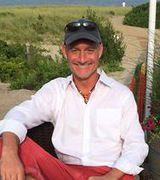 Vince Decker, Agent in Seattle, WA