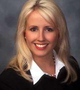 Stacey Casalenda, Real Estate Agent in Eagan, MN