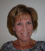 Donna Pineda, Real Estate Pro in Ware, MA