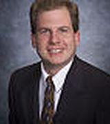 Alexander E. Okpisz, Agent in Austin, TX