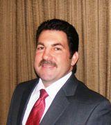Daniel Fausak, Agent in STATEN ISLAND NY, NY