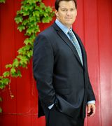 Ronnie Glomb…, Real Estate Pro in Morristown, NJ