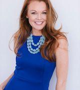 Alicia Kurvin, Real Estate Pro in Sarasota, FL