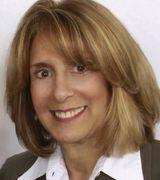 Marcy Thomas, Real Estate Pro in Reston, VA