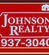 RYAN RIDGEWAY, Real Estate Pro in Benton, AR