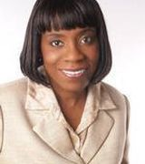 Pauline Simpson, Real Estate Agent in Jamaica, NY