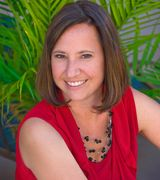 Laurie Hoffman, Real Estate Agent in Surprise, AZ