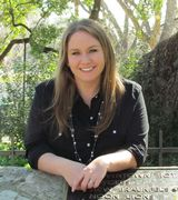 Aja Edwards, Real Estate Pro in New Braunfels, TX