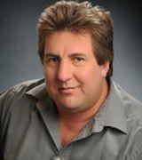 Kurt Hantwerker, Real Estate Agent in Tulsa, OK