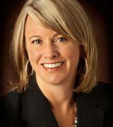 Kelly Jay, Agent in Eden Prairie, MN