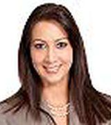 Marioly  Saldana, Agent in Hallandale, FL