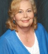 Diane Ingram, Real Estate Agent in NORCO, CA
