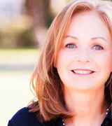 Claudia Gaynor, Agent in Winnetka, IL