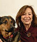 Amy Shelanski, Real Estate Pro in Philadelphia, PA