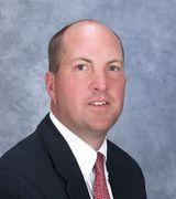 Peter Ricker, Agent in Fair Haven, NJ