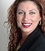 Lisa Richardson, Agent in Heath, OH