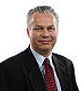 Hugh Timothy…, Real Estate Pro in Fuquay Varina, NC