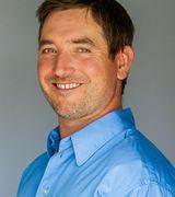Matt Barry, Real Estate Pro in Englewood, CO