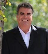 Doug Buenz, Real Estate Pro in Pleasanton, CA