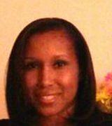 Nydia Perez, Real Estate Pro in Orlando, FL