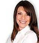 Tina Hughes, Agent in Willow Park, TX