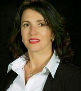 Natalia Zukhovich, Real Estate Agent in Staten Isalnd, NY