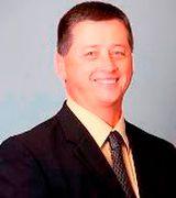 Gary Fox, Agent in Bettendorf, IA
