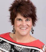 Deborah Myers, Agent in 44512, OH