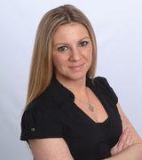 Suzanne Kost…, Real Estate Pro in Union, NJ