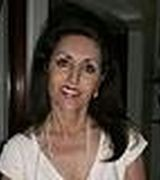 Norma Jean Moore, Agent in Hilshire Village, TX