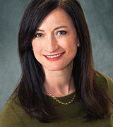Vanessa Joyce, Real Estate Agent in Wellesley, MA