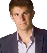 Nick Adado, Real Estate Agent in Grand Rapids, MI