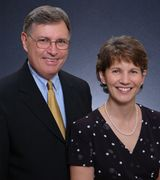 Dave & Joan Pearson, Real Estate Agent in Roseville, MN