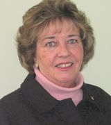 Eileen Barre…, Real Estate Pro in Brewster, NY