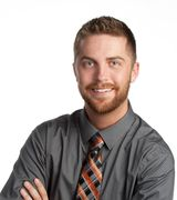 Devin Veith, Real Estate Agent in Louisville, KY