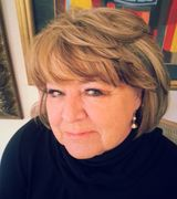 Brenda Rowen…, Real Estate Pro in Scottsdale, AZ