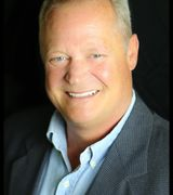 Ken Lazenby, Real Estate Pro in BENTONVILLE, AR