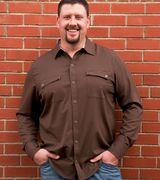 Profile picture for Brian Trainor