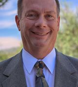 Brian Stoll, Real Estate Pro in Green Valley, AZ