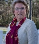 Lauren Mckenna, Real Estate Agent in Torrington, CT