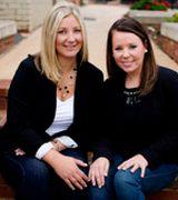 Melissa Step…, Real Estate Pro in Atlanta, GA