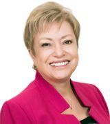 Pam Brooks, Real Estate Pro in Lexington, KY