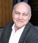 Doug Fry, Real Estate Agent in Scottsdale, AZ
