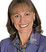 Maggie Davis, Real Estate Pro in Colorado City, TX