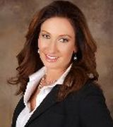 Dee Dolese, Real Estate Agent in Livingston, NJ