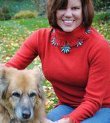 Natalie J Bryant, Agent in Reston, VA