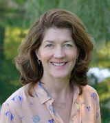 Jane Kiley, Real Estate Agent in Burlington, VT