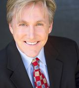 Fred Holley, Real Estate Agent in Beverly Hills, CA