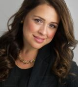 Keren Gomez, Real Estate Pro in Pembroke Pines, FL