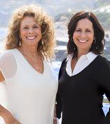 Maxine & Marti Gellens, Real Estate Agent in La Jolla, CA